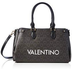 Valentino Bags Liuto Pochette (VBS3KG30) - Bolsos