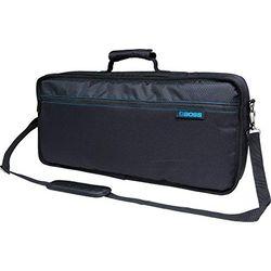 Boss CB-GT100 Bag - Fundas para instrumentos