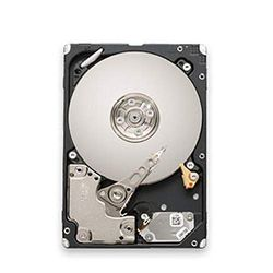 Comprar en oferta Lenovo SAS Hot-Swap 1,2TB (7XB7A00027)
