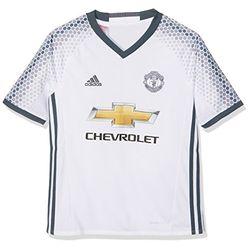 Comprar en oferta Adidas Camiseta infantil Manchester United 2017