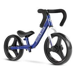 smarTrike 1030800 - Bicicletas sin pedales