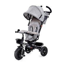 Kinderkraft Aveo - Triciclos