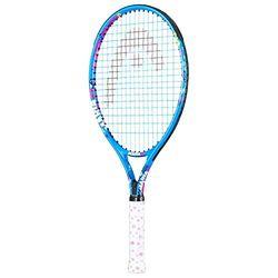 Head Maria 21 Youth (2020) - Raquetas de tenis