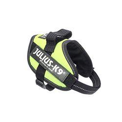 Julius K-9 Arnés IDC Power Mini - Correas y collares para perros
