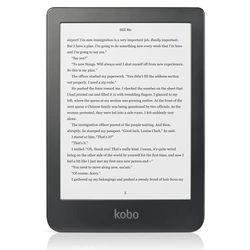 Kobo Clara HD - Libros electrónicos e ebooks