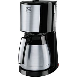 Melitta Enjoy Top Therm - Cafeteras de goteo