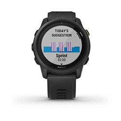 Garmin Forerunner 745 - Smartwatches