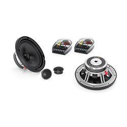 Comprar en oferta JL-Audio Evolution C5-650