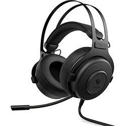 HP Omen Blast - Auriculares gaming
