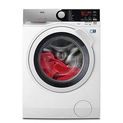 AEG L7WEE861 - Lavadoras secadoras