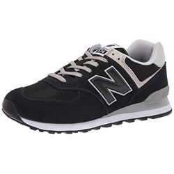 New Balance 574 Core - Sneakers