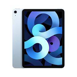 Apple iPad Air (2020) - Tablets