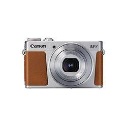 Canon PowerShot G9 X Mark II - Cámaras compactas
