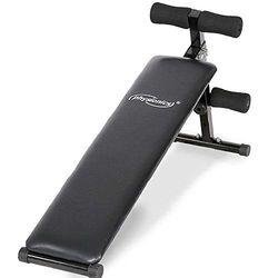 Physionics Ab Trainer S - Bancos de pesas