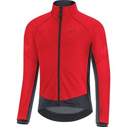 Gore C3 Gore-Tex Infinium Thermo Jacket - Chaquetas ciclismo