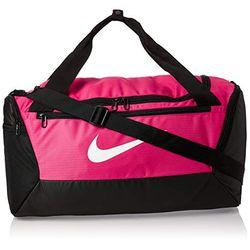 Nike Brasilia S (BA5957) - Bolsas de deporte