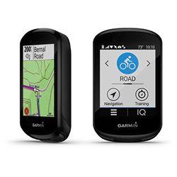 Garmin Edge 830 - GPS outdoor