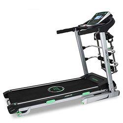 Cecotec Extreme Track Vibrator - Cintas de correr
