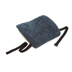 Sissel Back (7300) - Cojines de exterior