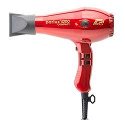 Parlux 3200 Compact - Secadores de pelo