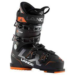 Lange LX 130 (2021) - Botas esquí