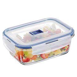 Luminarc Pure box 82 cl - Envases alimentos