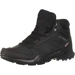 Adidas Terrex AX3 Beta Mid core black/core black/grey five - Calzado de montaña
