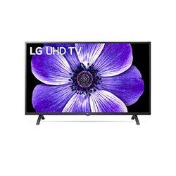 LG UN70006LA - Televisores