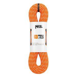 Petzl Club 10mm (60m) - Cuerdas de escalada