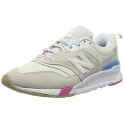 New Balance 997H Women - Sneakers