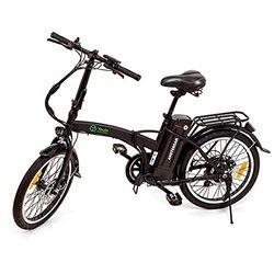Comprar en oferta Youin You-Ride Amsterdam