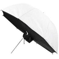 Walimex Pro Umbrella softbox Durchlicht 109 cm - Modeladores de luz