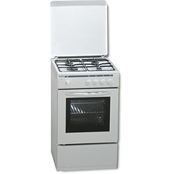 Rommer VCH-450 - Cocinas