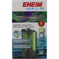 Eheim pickup - Bombas y filtros para acuarios