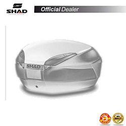 Shad Tapa de Maleta Shad SH48 - Maletas moto