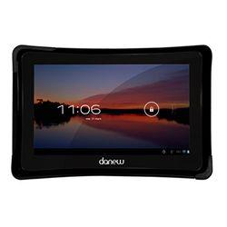 Danew GeoDroid A5 - GPS