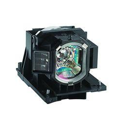 InFocus SP-LAMP-064 - Lámparas de repuesto para proyectores