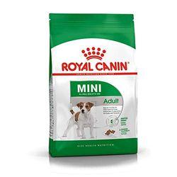 Royal Canin Mini Adult - Comida para perros
