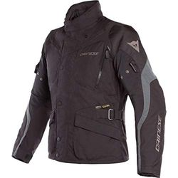 Dainese TEMPEST 2 D-DRY Jacket - Chaquetas moto