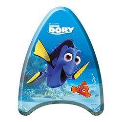 John Toys Bodyboard Finding Dory - Tablas de surf
