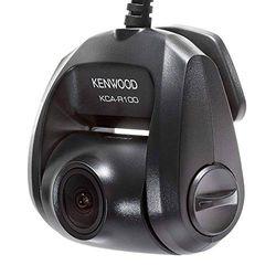 Kenwood KCA-R100 - Cámaras para coche