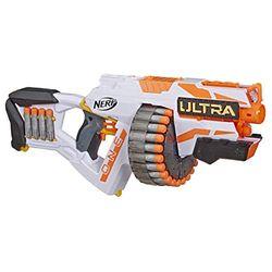 Nerf Ultra ONE (6596) - Pistolas de juguete