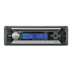 LG LAC-M5600 - Autorradios