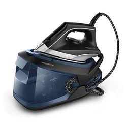 Comprar en oferta Rowenta Turbosteam (VR8322F0)
