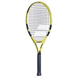 Babolat Nadal 26 (2019) - Raquetas de tenis