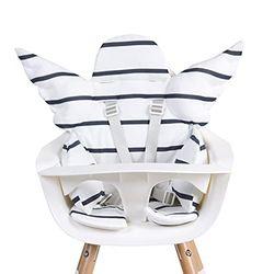 Childwood Angel Universal Seat Cushion Jersey - Tronas