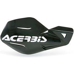 Acerbis MX UNIKO - Manillares moto
