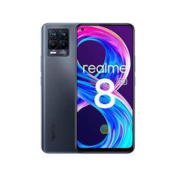 Comprar en oferta Realme 8 Pro