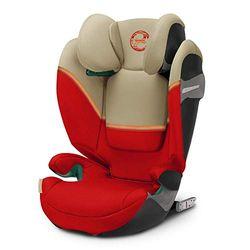 Cybex Solution S i-Fix - Sillas de coche