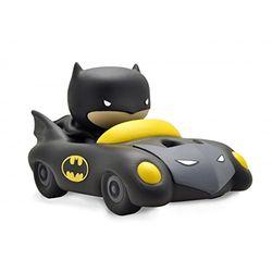 Plastoy Chibi Batmobile - Huchas